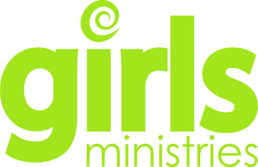 Girl's Ministries