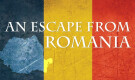 Missionary to Romania Visit